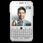 Blackberry Classic Q20 White